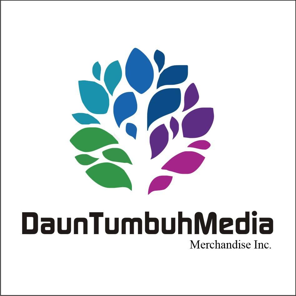 DaunTumbuhMedia