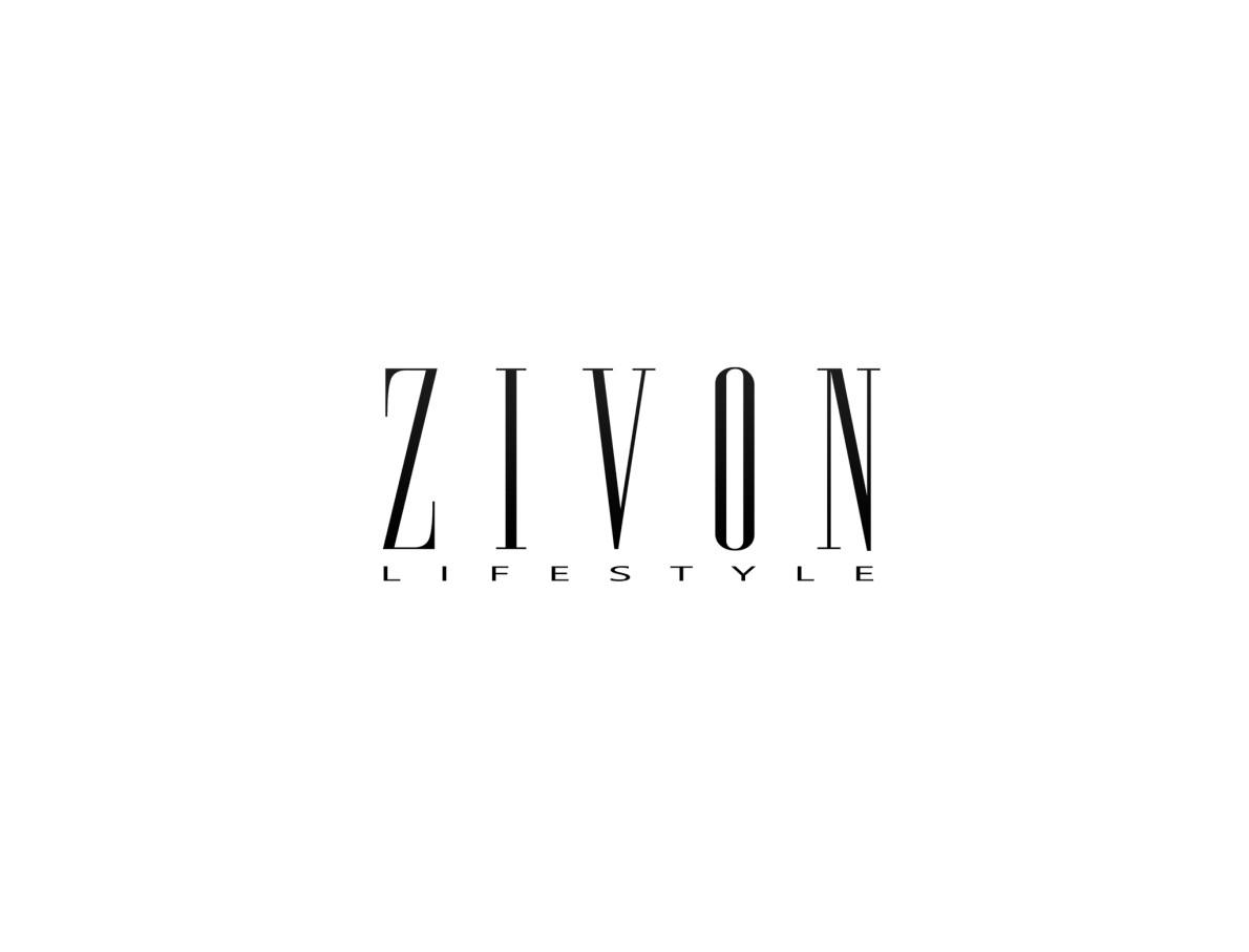 ZIVON HOME DECOR