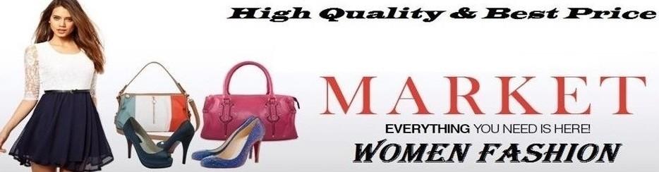 M2M Shoes