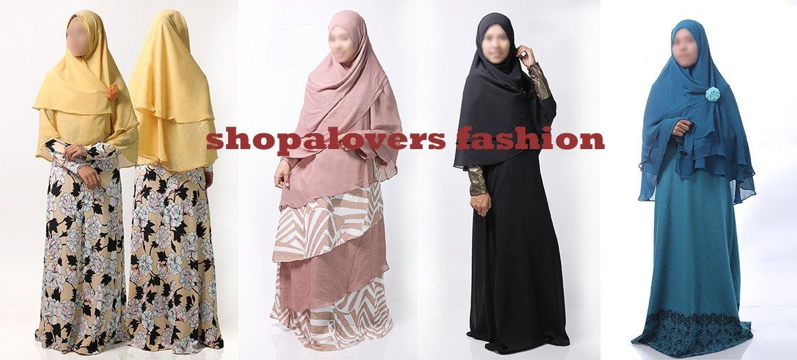 ShopaLovers