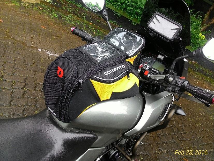 Bikers Gear Indonesia