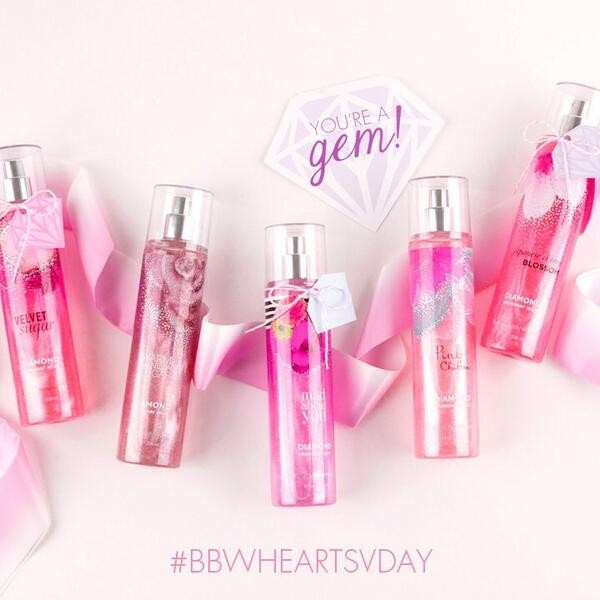 Global Beauty Shop
