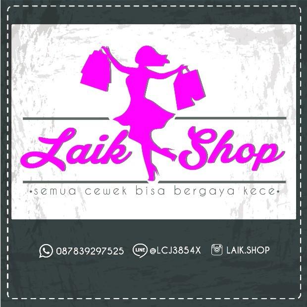 Laik Shop