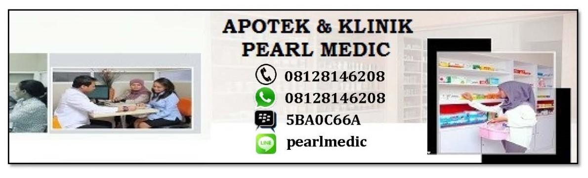 PEARL MEDIC