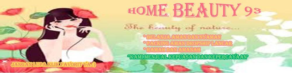 Home Beauty 93