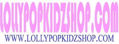 Lollypopkidzshop