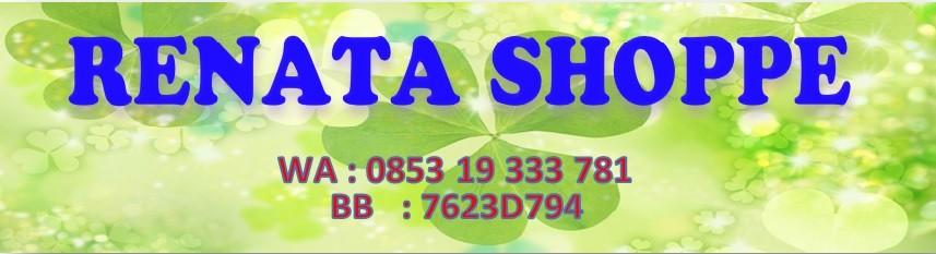 Renata Shop