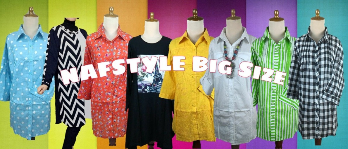 Nafstyle Collections