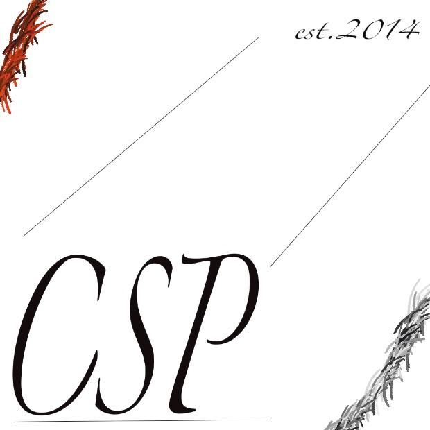 CSPID