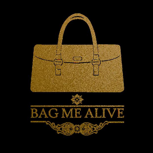 Bag me Alive
