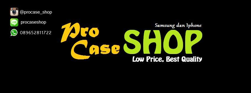 Procase Shop