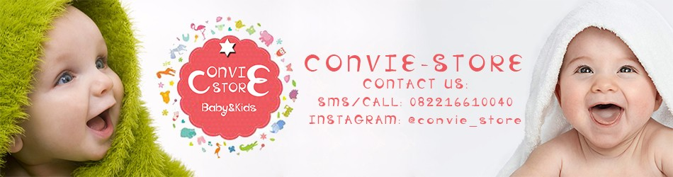 CONVIE-STORE