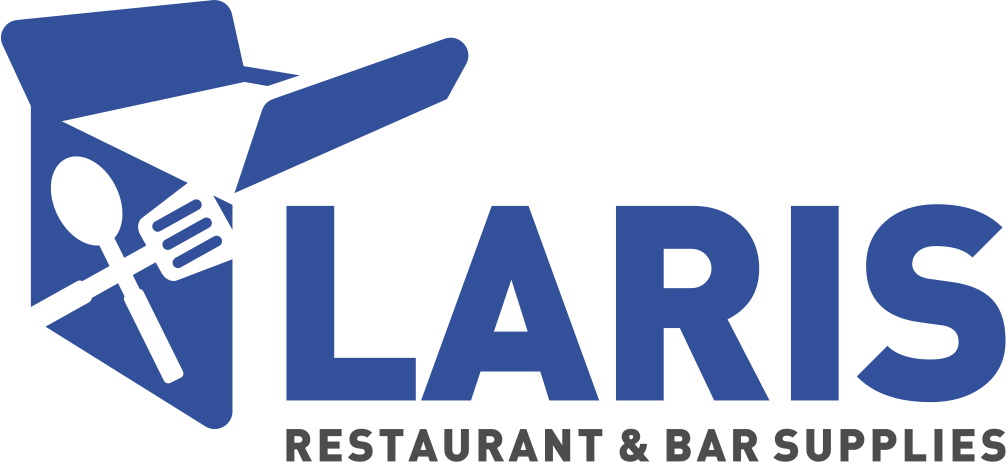 laris commercial kitchen