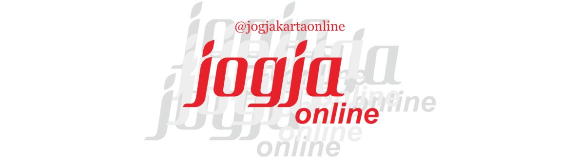 Jogjakarta Online