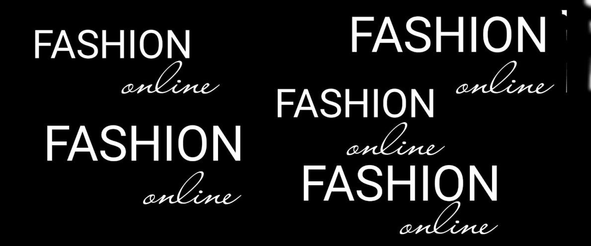 FashionOnline