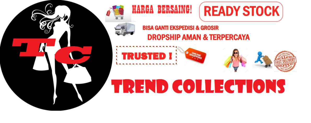 trend-collection