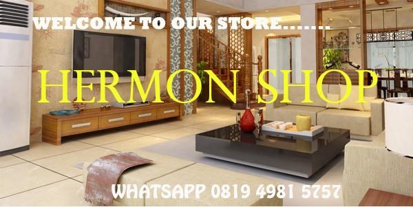 Hermon Shop
