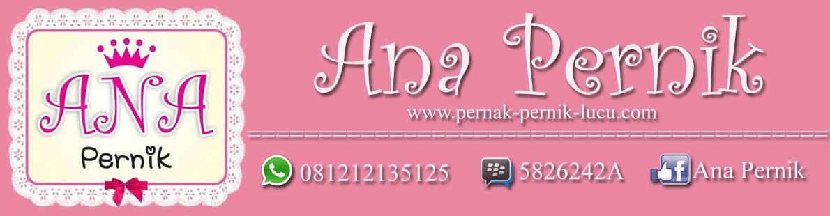 Ana Pernik