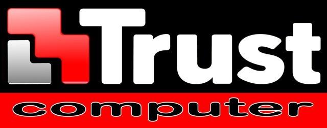 trustcomp