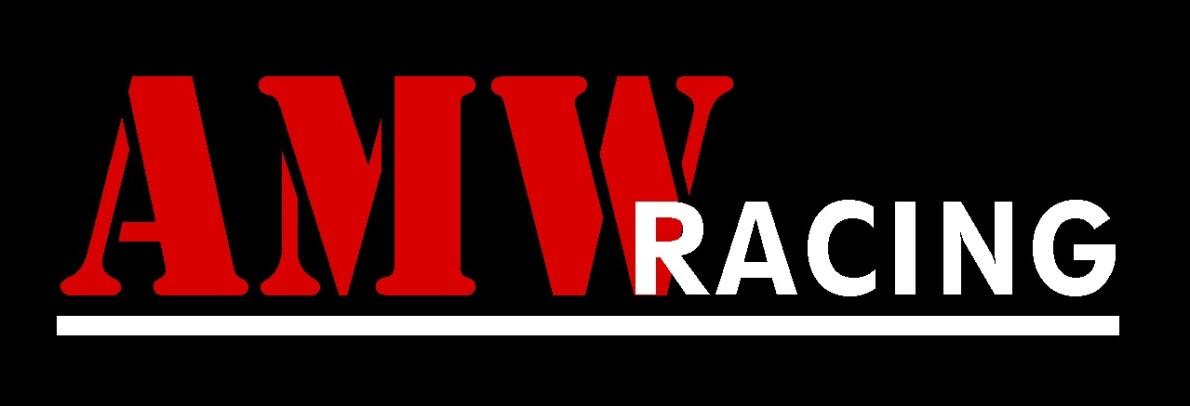 AMW Racing