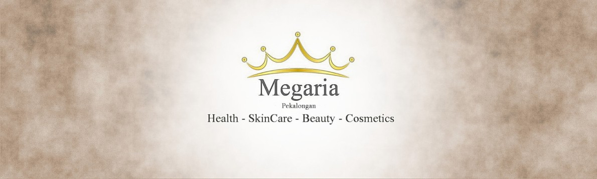 Megaria Store