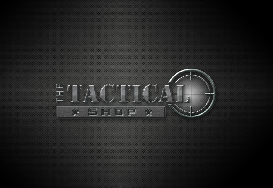 The Tactical Shop