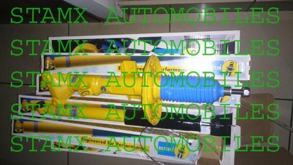 stamx automobiles