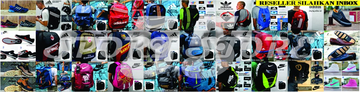 Sport Store 55