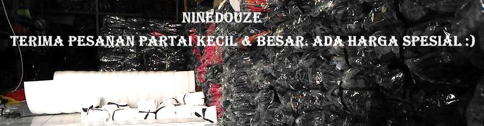 Ninedouze Store