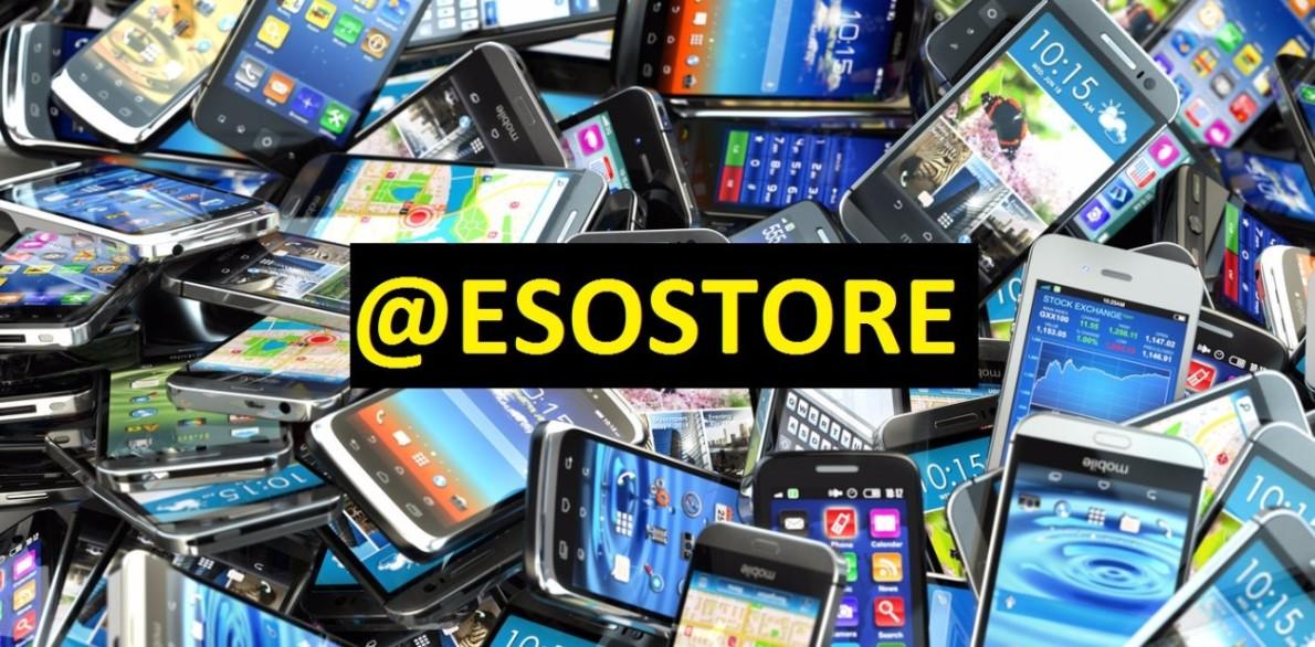 @EsoStore