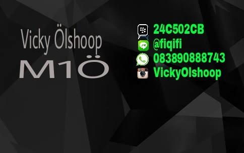 vicky-olshop