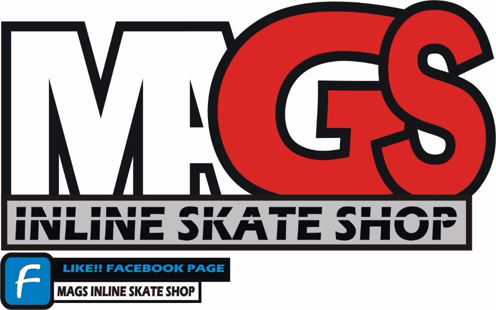 MAGS INLINE SKATE SHOP