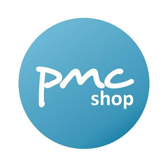 PMC SHOP by Aypih