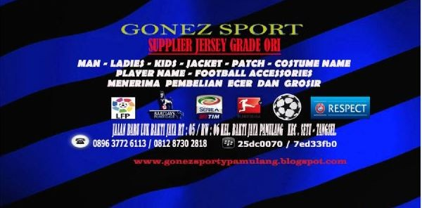 Gonez Sport