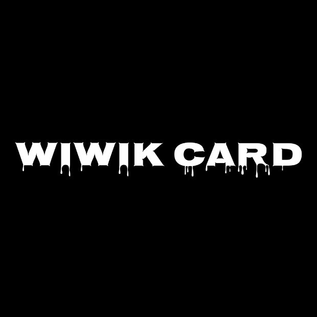 wiwikcard