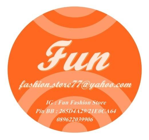 FunFashionStore