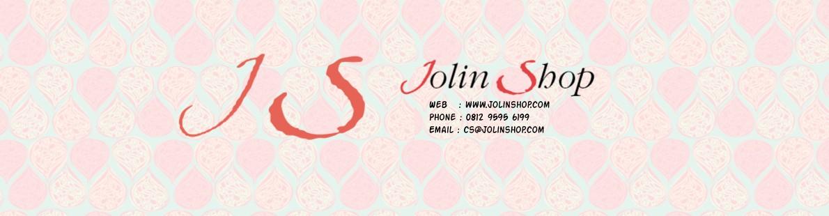 JolinShop