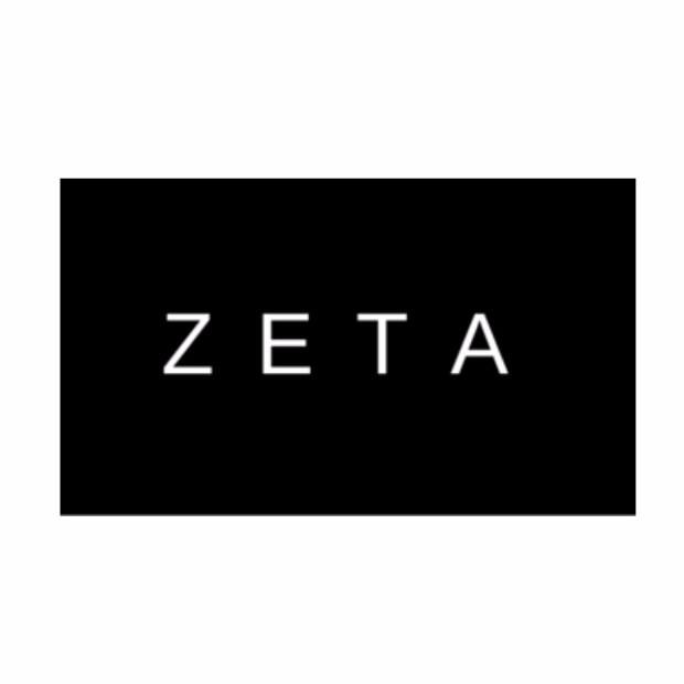 ZETA Wholesale