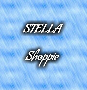 stellashoppie