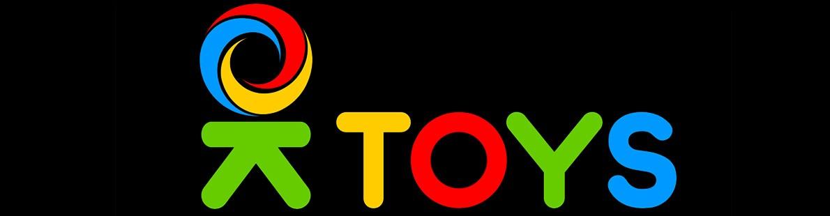 Ok Toys Indonesia