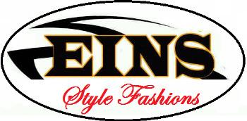 Eins Style Fashions