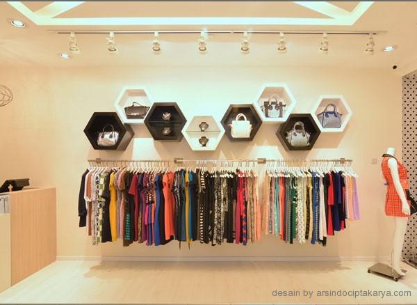 Reynard Store