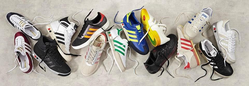 daffashoes
