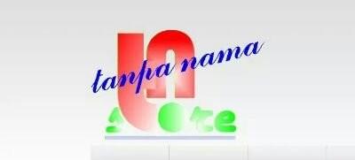 TaMa'Store