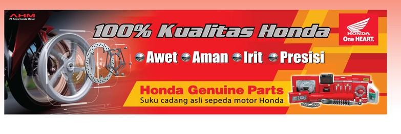 Sumber Jaya Motor