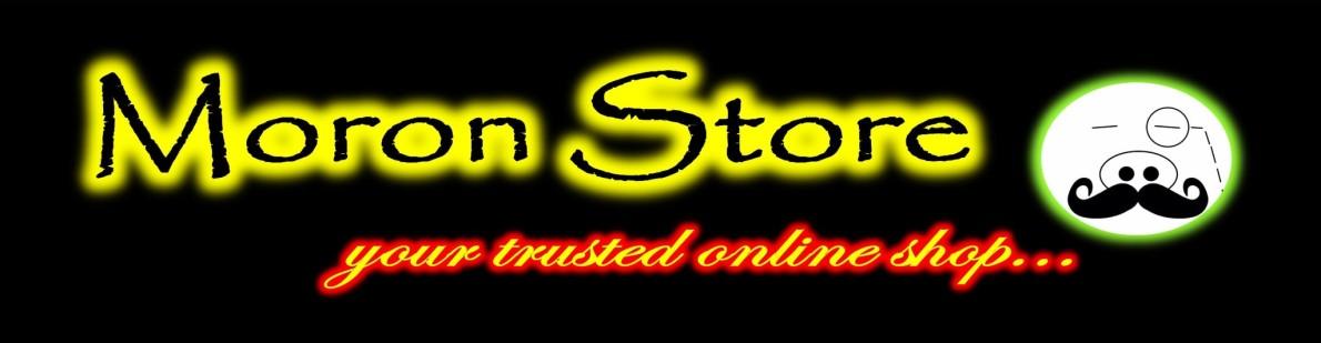 Moron Store