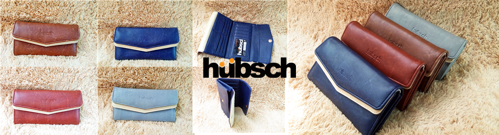 Hubsch Collection