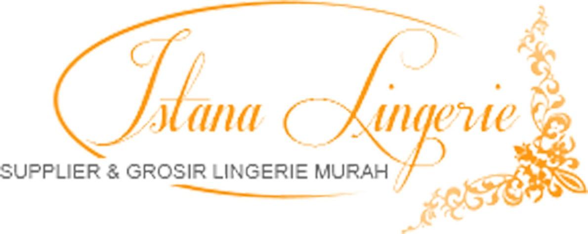 Lingerie Olive