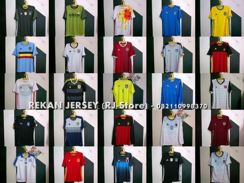 RJ-Store