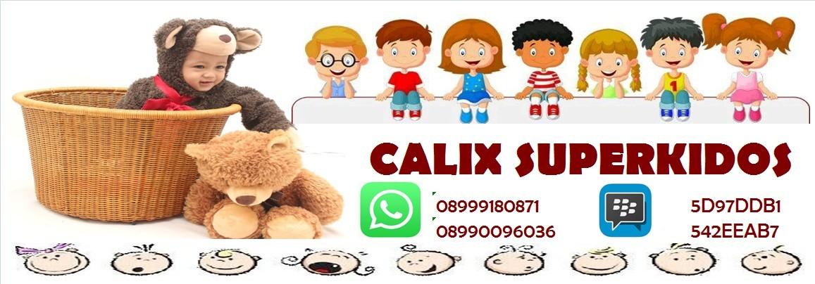 Calix Solution